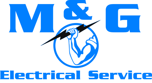 M&G Electrical Contracting Inc.